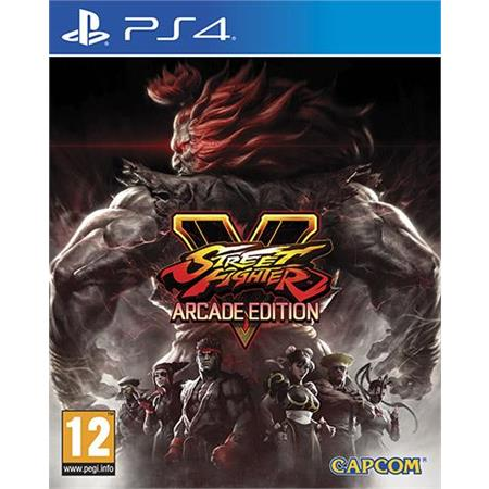 street-fighter-v-arcade-ps4