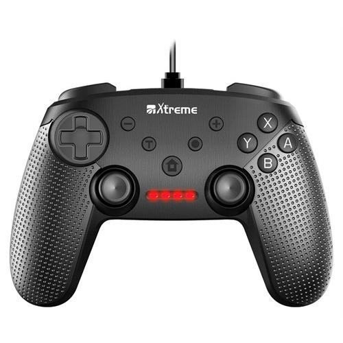 controller-usb-switch
