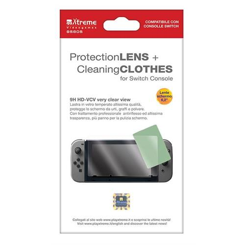 screen-protector-panno-switch