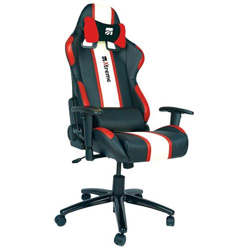 xtreme-gaming-chair-fx1