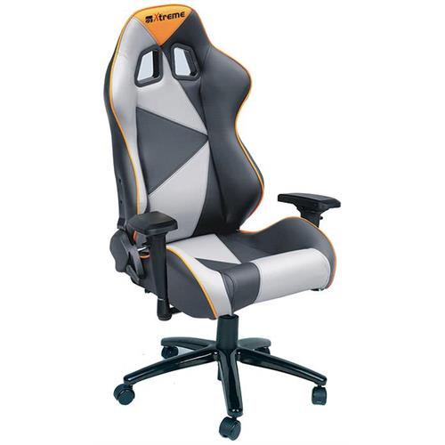 xtreme-gaming-chair-rx1