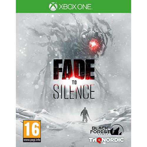 fade-to-silence-xbox-one