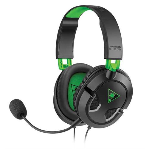 turtlebeach-cuffie-recon-50x-xone