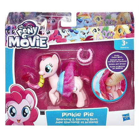 my-little-pony-gonna-scintillante-ass