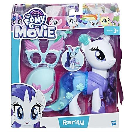 my-little-pony-the-movie-fashion