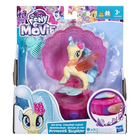 my-little-pony-mini-sirenaconchiglie-ass
