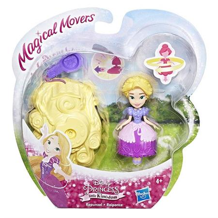 disney-pricess-magical-movers-ass-to