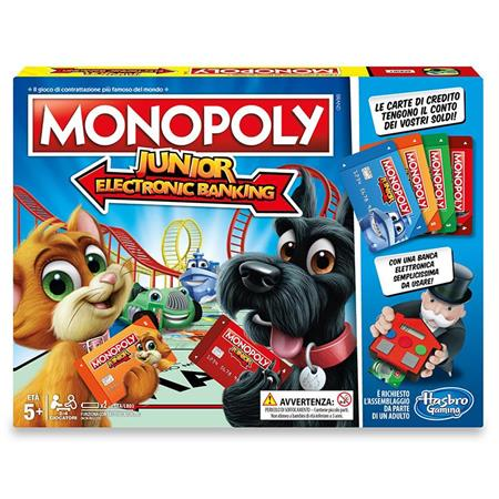monopoly-junior-electronic-banking