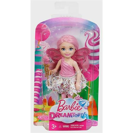 barbie-chelsea-fatina-ass-to