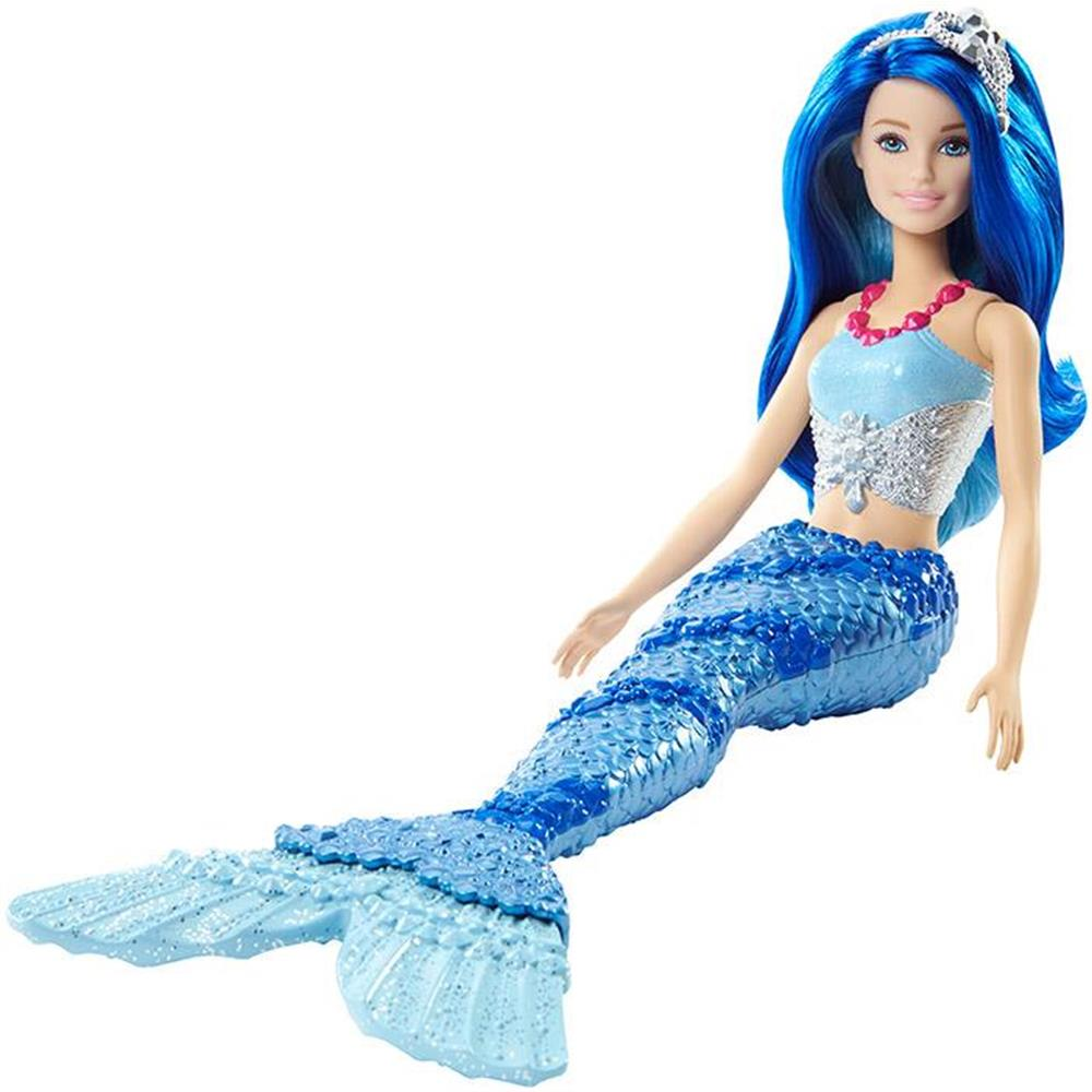 united kingdom best wholesaler new design Barbie Sirene Ass.to