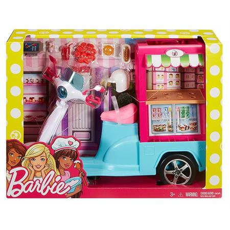 barbie-scooter-street-food