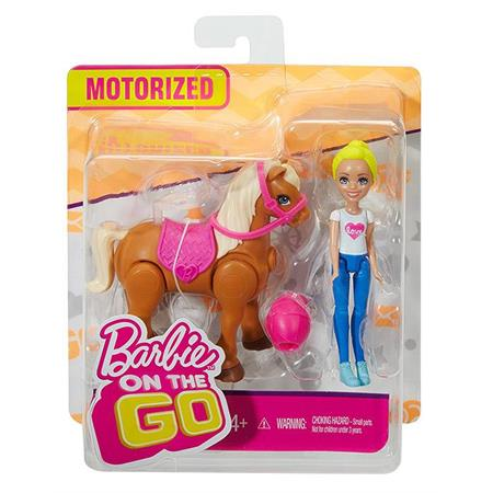 barbie-parti-e-via-pony-ass-to