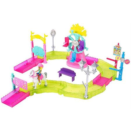 barbie-parti-e-via-il-luna-park