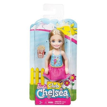 barbie-chelsea-ass-to