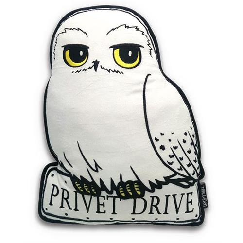 cuscino-harry-potter-hedwig