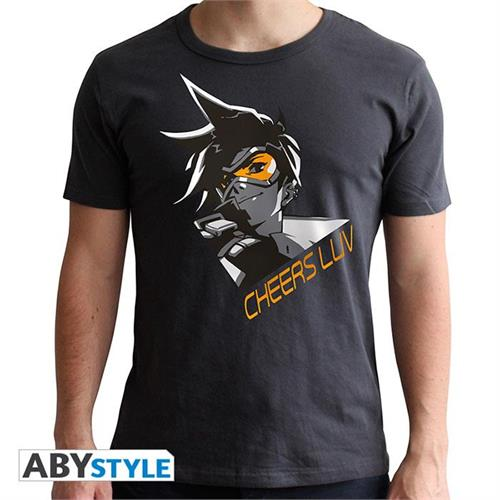 t-shirt-overwatch-tracer-l