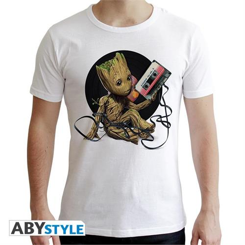 t-shirt-marvel-baby-groot-m