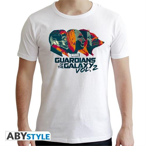 t-shirt-marvel-guardians-m