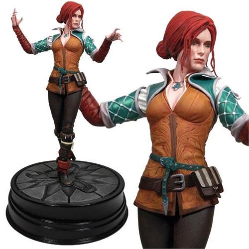 figure-the-witcher-3-triss