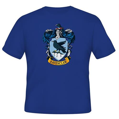 t-shirt-harry-potter-ravenclaw-l