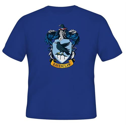 t-shirt-harry-potter-ravenclaw-s