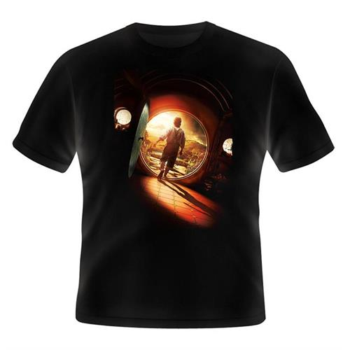 t-shirt-the-hobbit-bilbo-poster-m