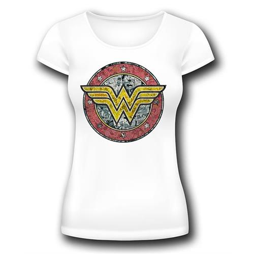 t-shirt-wonder-woman-comics-s