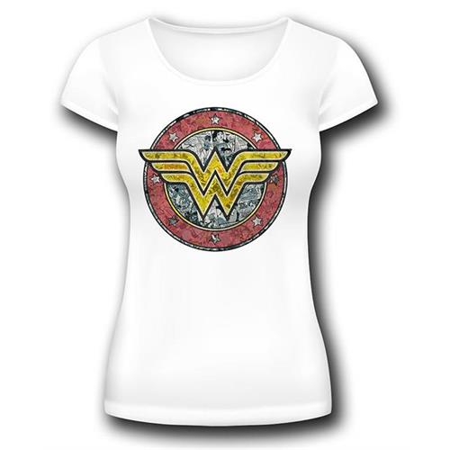 t-shirt-wonder-woman-comics-xs