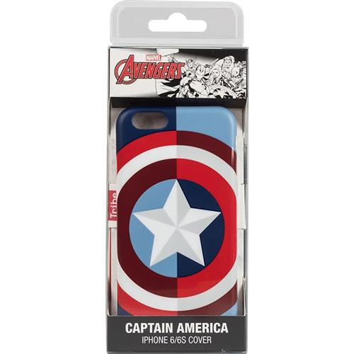 tribe-cover-captain-america-iphone-6-6s