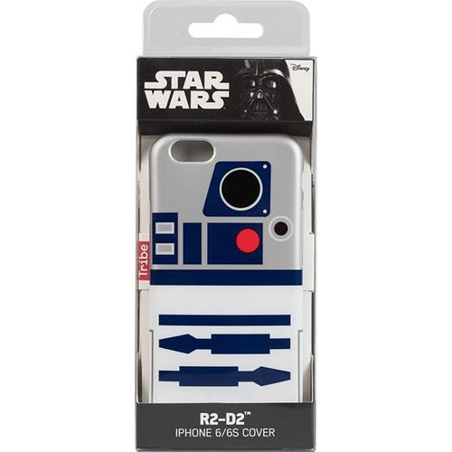 tribe-cover-r2-d2-iphone-6-6s