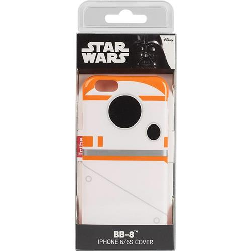 tribe-cover-bb-8-iphone-6-6s