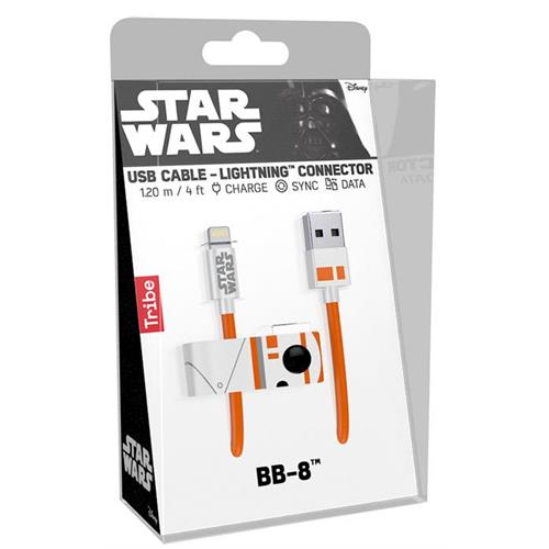 tribe-cavo-lightning-usb-1-2m-bb-8