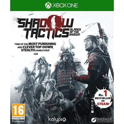 shadow-tactics-blades-of-the-shogun