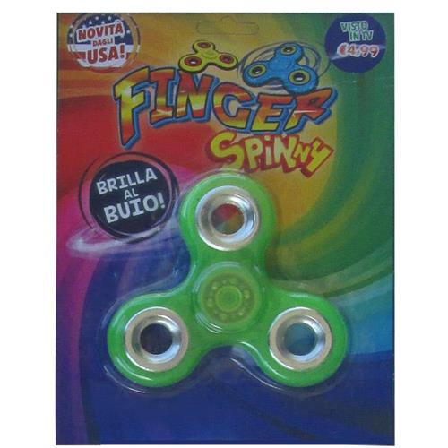 spinner-finger-spinny-colori-assortiti