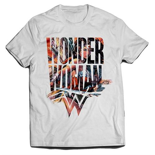 t-shirt-wonder-woman-symbol-l