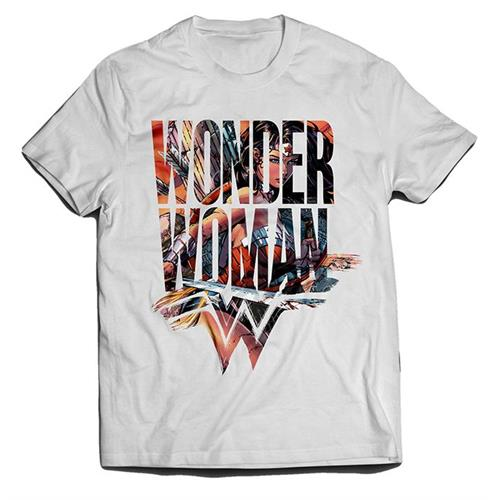 t-shirt-wonder-woman-symbol-xs