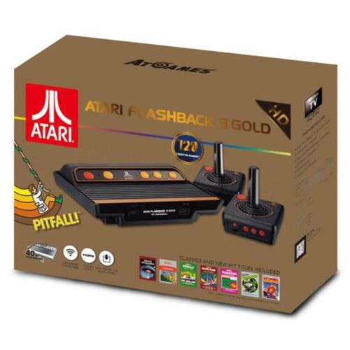 atari-flashback-8-gold-hd-120-giochi