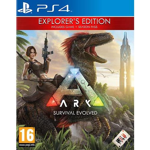 ark-survival-evolved-explorer-s-ed