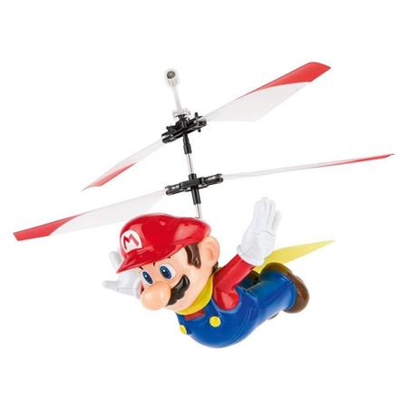 carrera-rc-a-supermario-flyingcape-mario