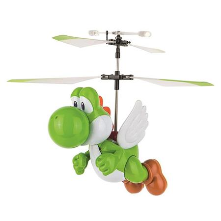 carrera-rc-a-super-mario-flying-yoshi