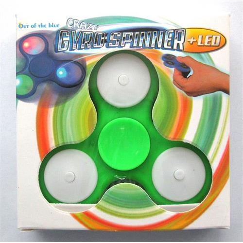 spinner-crazy-gyro-led