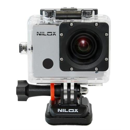 nilox-action-camera-f-60-reloaded