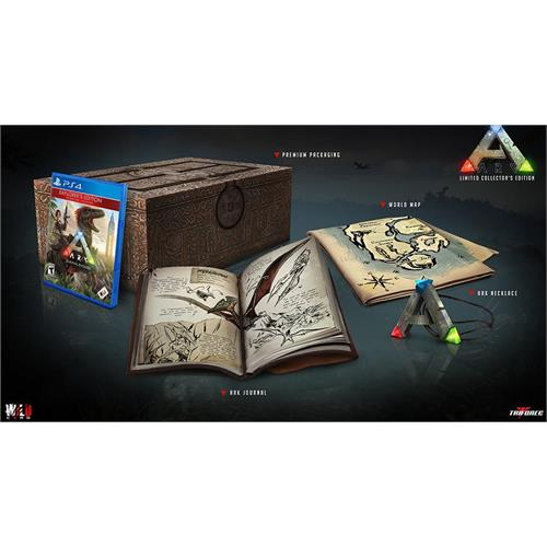ark-survival-evolved-collector-edition