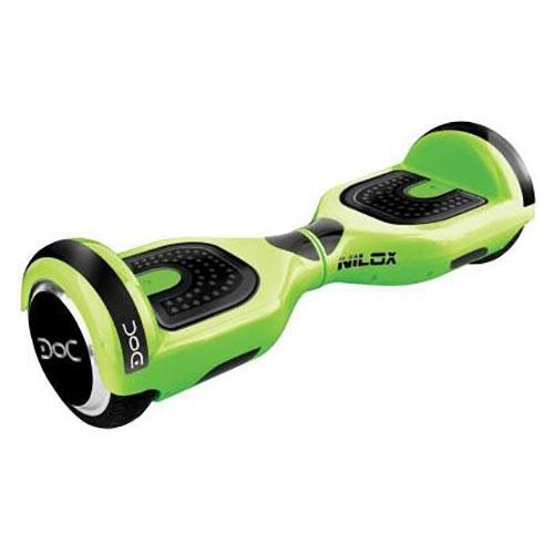 nilox-hoverboard-doc-verde-lime