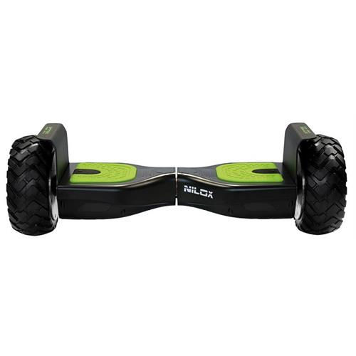 nilox-hoverboard-doc-off-road