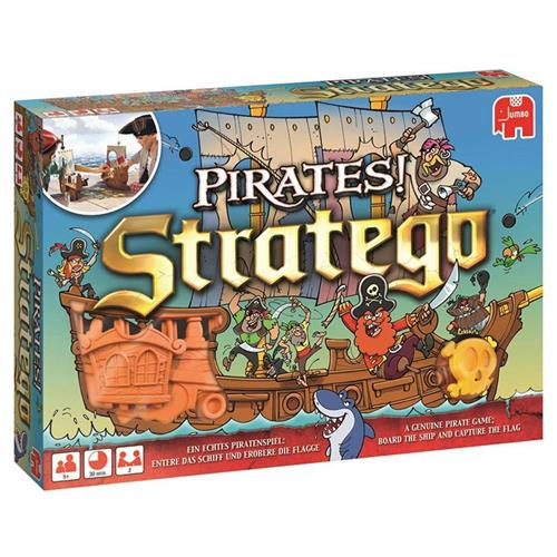 stratego-pirates