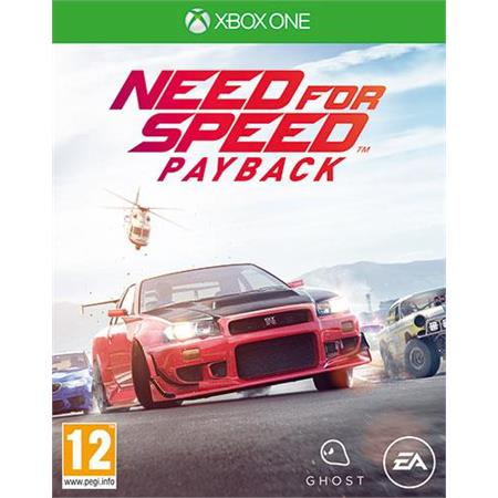 need-for-speed-payback-xbox-one