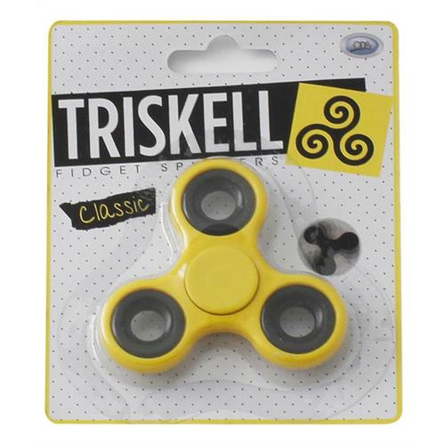 spinner-triskell-classic-ass