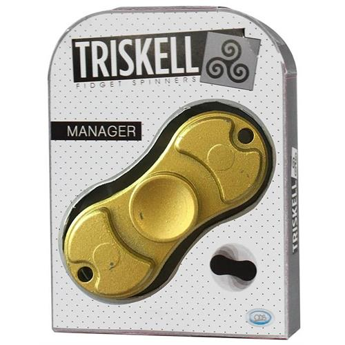 spinner-triskell-manager-ass