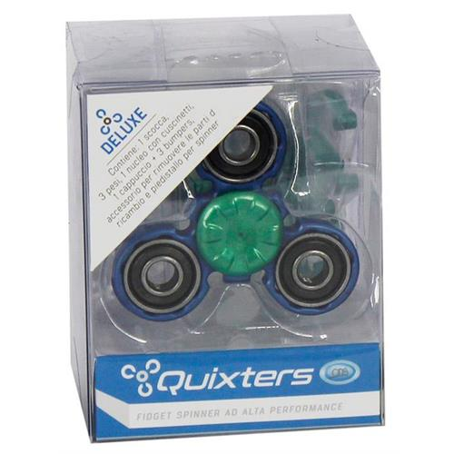 spinner-triskell-quixters-deluxe